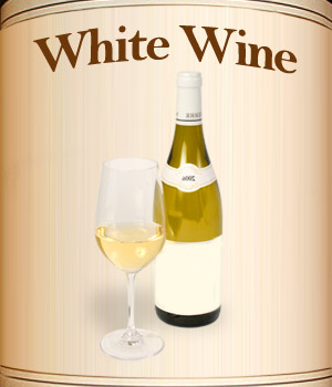 Wine Wine - - Connoisseur White B - 3