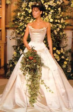 victoria beckham boda de tom cruise: